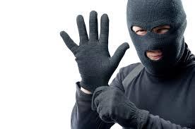 دزدی که با قساوت و بی وجدانی سرقت کرد!