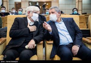 علت غیبت عارف، هاشمی و پزشکیان در ائتلاف اصلاحطلبان مشخص شد