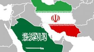 روایت الجزیره از دست برتر ایران در رقابت با عربستان