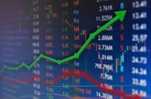 پیش بینی ها در مورد بازار بورس امروز