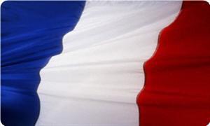 تکرار موضع زیادهخواهانه پاریس درخصوص برجام