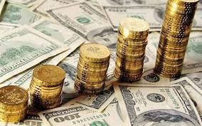 کاهش قیمت طلا، سکه و ارز در بازار شهرکرد