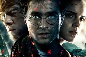 فیلم سینمایی محبوب «هری پاتر» سریال میشود