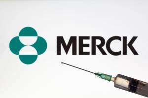 شرکت «مرک» بخاطر نتایج ناامیدکننده آزمایشها از توسعه واکسن کرونا منصرف شد