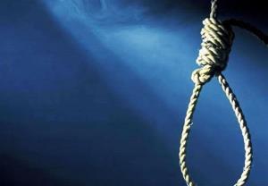 یک حکم اعدام در زندان دزفول اجرا شد