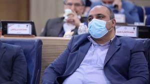 شهردار مشهد از کمیسیون شهرسازی تذکر گرفت