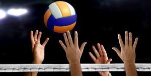 لیگ ملتهای والیبال به صورت متمرکز برگزار خواهد شد