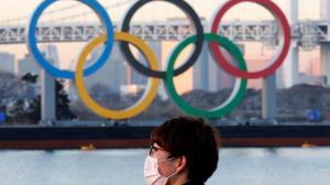 زیان ۲۳ میلیارد دلاری ژاپن از برگزاری بدون تماشاگر المپیک