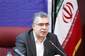 رزومه محمدعلی دهقان دهنوی، رئیس جدید سازمان بورس