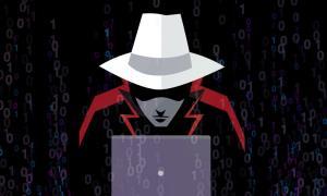 فعالیت هکرهای کلاه سفید رسمی میشود