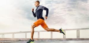 کار ورزش در بدن چیست؟