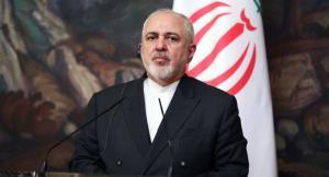 ظریف: رفتار عملی دولت بایدن در حذف تحریمها برای ما اهمیت دارد