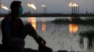 عربستان در آستانه از دست دادن کنترل بازار نفت
