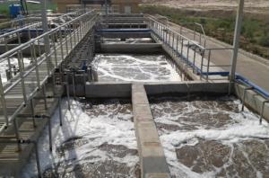 نمک زدایی از آب با دستگاه در ۳ روستای بوشهر اجرایی شد