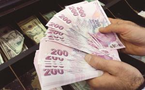 اردوغان برای اقتصاد ترکیه خطرناک است؟