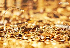 پیش بینی قیمت طلا و سکه برای روزهای آینده