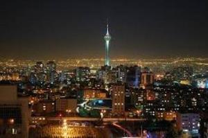 برنامه خاموشیهای تهران اعلام شد