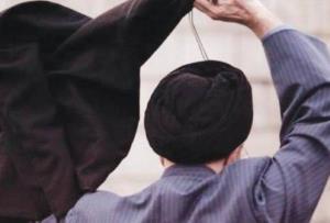 رئیس دولت اصلاحات با روزنامه نگاران و ادمین کانالهای اصلاحطلب دیدار کرد؟