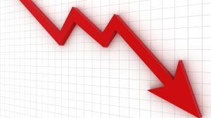 نرخ تورم ماهانه دی ماه ۲۰ استان کمتر از ۲ درصد است