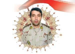 پرونده قاتلان مرزبان گلستانی در مرحله صدور حکم قرار گرفت