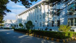 افغانستان: سفر هیئت طالبان به تهران با آگاهی کابل بوده است