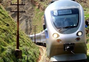 قیمت بلیت قطار برای نوروز ۱۴۰۰ گران می شود؟