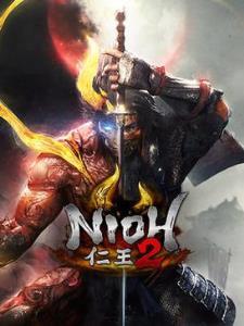اطلاعاتی از میزان فروش بازی Nioh 2 منتشر شد
