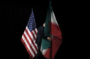 کانورسیشن: چرا غرب به تعامل با ایران نیاز دارد؟