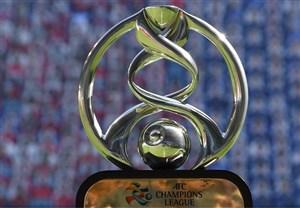 سکوت عجیب نمایندگان فوتبال ایران برای میزبانی
