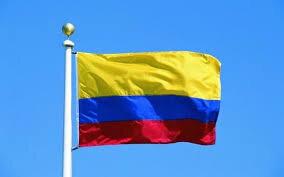 کرونا جان وزیر دفاع کلمبیا را گرفت
