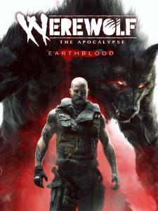 سیستم مورد نیاز بازی Werewolf: The Apocalypse – Earthblood مشخص شد