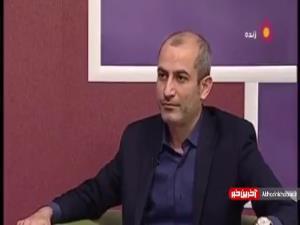 عضو کمیسیون تلفیق: بودجه درمان ناباروری صرف مشکلات دیگر وزارت بهداشت میشد!