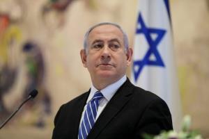 نتانیاهو بار دیگر ایران را به یهودی ستیزی متهم کرد