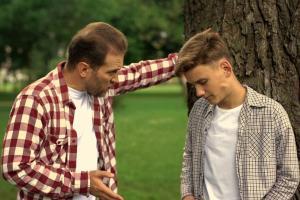 امنیت نوجوانان در فضای مجازی با 10 راه اصلی