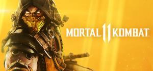 بهروزرسانی جدید بازی Mortal Kombat 11 منتشر شد