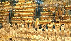 دلار و طلا گران شدند