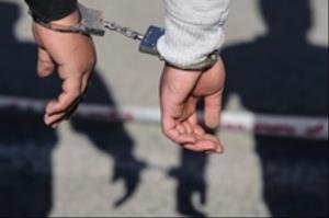 دستگیری ۴ شکارچی متخلف در سنقر و کلیایی