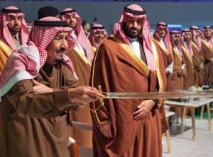 المیادین: چرا عربستان مذاکره با ایران را رد میکند؟