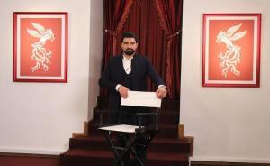 ویژه برنامه «چهل تیکه» برای ایام جشنواره فیلم فجر