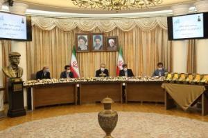 کارآفرینان برتر آذربایجان شرقی معرفی شدند