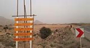 راه آهن بوشهر در اولویت بودجه نیست