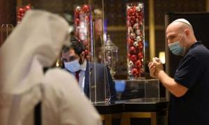 دردسر صلح با امارات برای رژیم صهیونیستی!