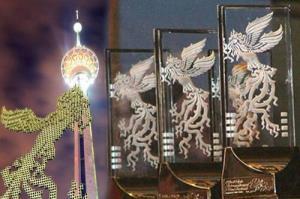 دفاع تمام قد دبیر جشنواره فیلم فجر از کیفیت فیلم های امسال