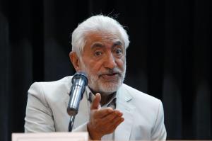غرضی اظهارات توکلی درباره نزدیک شدن جنگیرها به سیاسیون را تایید کرد