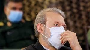 نماینده سابق مجلس: لاریجانی التماس اصلاح طلبان را نمیکند