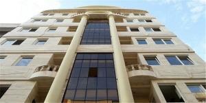 معرفی مناطق رکورددار افزایش قیمت مسکن در پایتخت