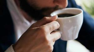 ارتباط مصرف قهوه با سرطانهای مردانه