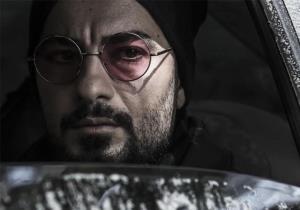 عصبانیت تماشایی نوید محمدزاده در «خشم و هیاهو»
