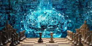 محققان نوعی هوش مصنوعی ساختند که شبیه به انسان شطرنج بازی میکند