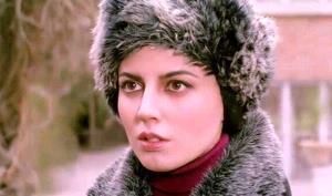 فیلم هایی که با حضور بازیگر زن با موی تراشیده مجوز نمایش گرفتند